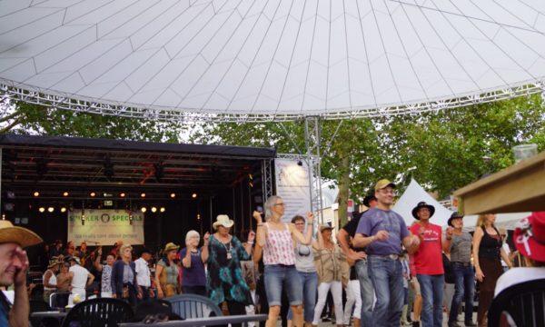 MCB Spikkerfestival 74 11-08-18